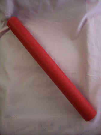 vetex dekoranyag piros