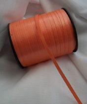 narancs kötöző szalag 500 yard ˙(457 m)