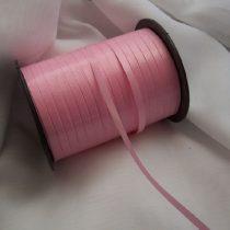 rózsaszín kötöző szalag 500 yard ˙(457 m)