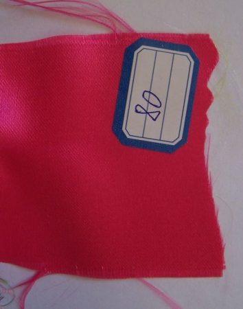 pink (80) szaténselyem (1,5 m széles)