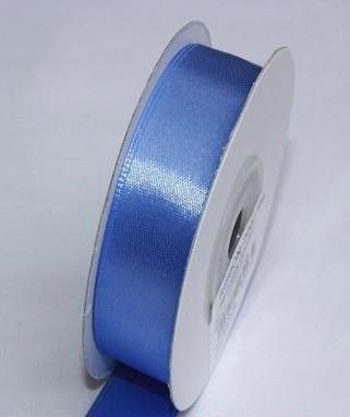 szatén szalag világoskék (HS-026)-(2 cm*22 m)