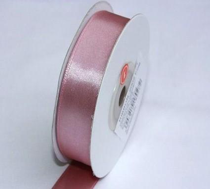 szatén szalag világoslila (HS-1050)-(5 cm*22 m)