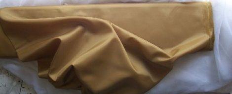 arany 26. selyem dekoranyag 150 cm széles (méterre)