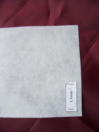 bevonuló szőnyeg fehér  (80 cm * 20 m)