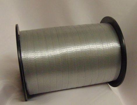 ezüst kötöző szalag 500 yard ˙(457 m)