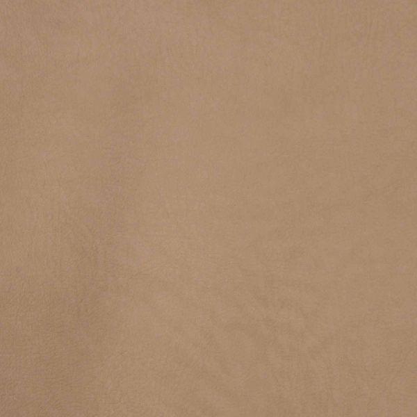 cappuccino selyem dekoranyag 150 cm széles (méterre) - esküvő ... 7b9e23f236