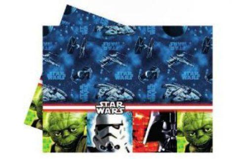 star wars asztalterítő (120 x 180 cm)