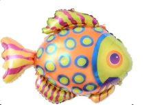 halacska fólia lufi (86 cm) -219355