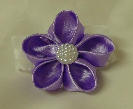 csuklódísz lila 49862b15e9