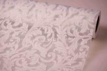 dombornyomott vetex fehér (25 cm x 10 m)