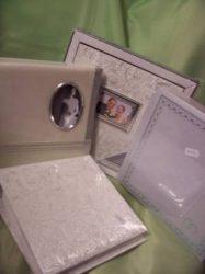 fotóalbumok