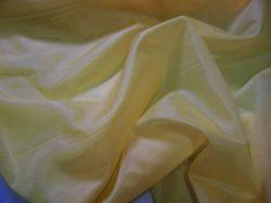 selyem dekoranyag 150 cm széles